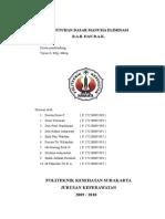 Lp-Eliminasi.doc