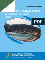 GDA 2010