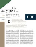 pdf_art_15365_13224
