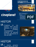 Cineplanet trabajo final.pptx