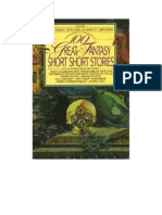 100 Great Fantasy Short Short Stories.pdf
