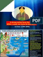 Bimtek Lombok 28-08-2013-Subandono