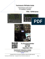 12RE466-Technisonic-FM-Radio-Guide.pdf