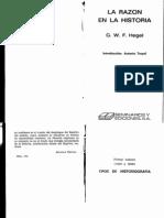 G.W.F. Hegel.pdf