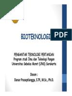 S 1 PTP Bioteknologi 2014