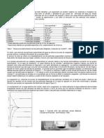 Coagulacion_floculacion - Aspectos Químicos