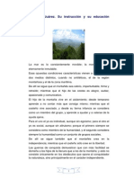 BENITO JUÁREZ bibliografia.docx
