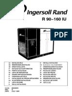 80443070 - IR R series parts manual.PDF