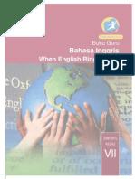 BG English K7 11042014.pdf