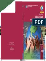 BG SMP B ING COVER.pdf