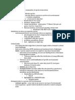chpt 4 study guide