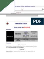 Free Web Hosting Provider