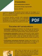 iusnaturalismo diapositivas