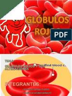 Globulos rojos y sus alteraciones.pptx