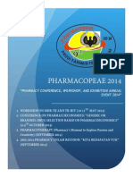 Proposal Pharmacopeae 2014 PDF.pdf