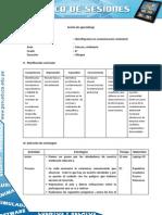 identifiquemos la contaminación ambiental.pdf