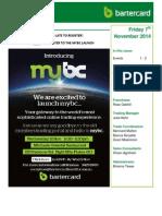 E-Trader 7.11.14.pdf