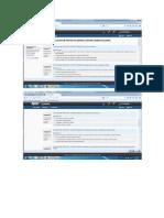 Quiz Evaluacion de Proyectos Fernando