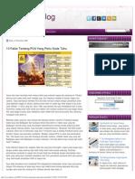 10 Fakta Tentang PLN Yang Perlu Anda Tahu _ DIPTARA blog.pdf