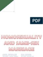 Homosexuality.pptx