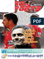 EURO SPORTS Journal (Vol.5.No.32).pdf