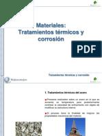 Tratamiento termico y corrosiom.ppt