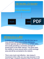 wireless network category.pptx
