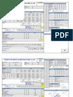 Formato de Mapeo Indice Rmr-q (3)