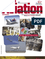 SP's Aviation Year-End Special