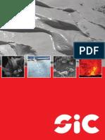 2011 SIC Catalogo Generale ENG
