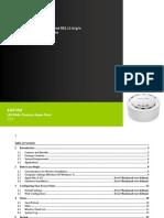 EAP350_UserManual