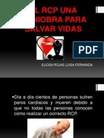 rcp diapositivas