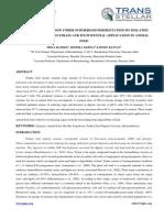 1. Applied - IJAPBCR - Xylanase Production Under Submerged