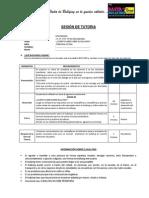 SESION  ¿CUÁNTO SABES SOBRE EL BULLYING-SEC - tutoria.docx