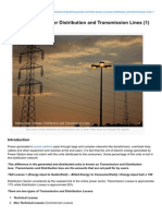 Electrical-Engineering-portal.com-Total Losses in Power Distribution and Transmission Lines 1