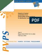 PVPSTask510