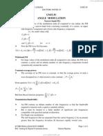 EC05032Notes-30.pdf