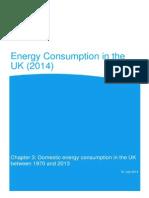 ecuk_chapter_3_domestic_factsheet.pdf