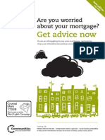 are-you-worried-about-your-mortgage.pdf