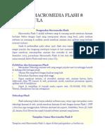 belajarmacromediaflash8bagipemula-131201163127-phpapp01.docx