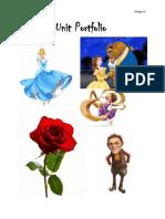 Rapunzel Comp