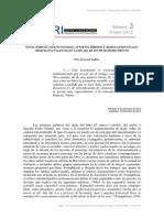 Galbis, Pau Pascual - NotasSobreElEspacioSensible
