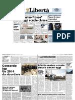 Libertà Sicilia del 07-11-14.pdf