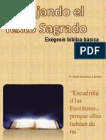 Cómo+hacer+una+exégesis+bíblica