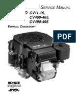 Husqvarna Zero Turn Mower RZ 5424 | Mower | Internal