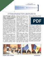 Buletin informativ Nr.10-2014.pdf