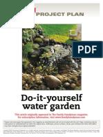 Do It Yourself Water Garden - FH00JUN (1).pdf