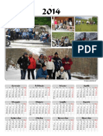 calendario-2014.pdf