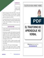 34-el-trastorno-de-aprendizaje-no-verbal.pdf
