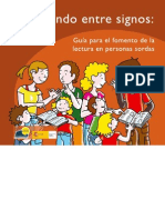 0_Libro_Fomento_Lectura.pdf